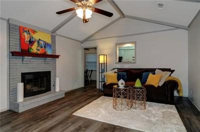 902 Starlight Drive, Sherman, TX 75090 - MLS#: 13950492