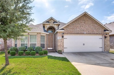 1420 Soaptree Lane, Fort Worth, TX 76177 - MLS#: 13950509