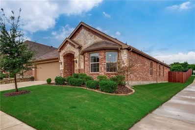 8048 Vista Hill Lane, Dallas, TX 75249 - #: 13950557