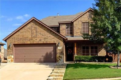 5608 Paloma Court, Fort Worth, TX 76179 - MLS#: 13950590