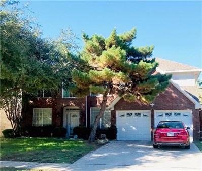 4901 Portrait Lane, Plano, TX 75024 - MLS#: 13950637