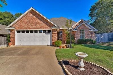 5903 Kesler Drive, Arlington, TX 76017 - MLS#: 13950675