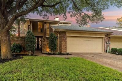 3491 Courtyard Circle, Farmers Branch, TX 75234 - MLS#: 13950679