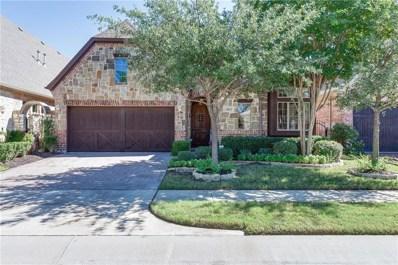 4012 Fairmont Court, Bedford, TX 76021 - MLS#: 13950734