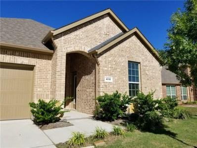 4717 Bungalow Drive, Garland, TX 75043 - MLS#: 13950758