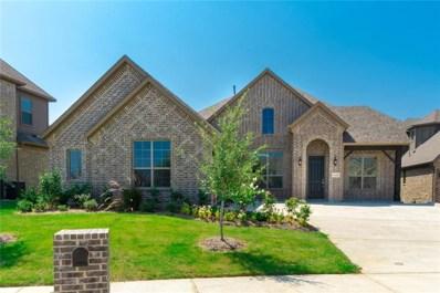 945 Colby Bluff Drive, Rockwall, TX 75087 - MLS#: 13950760