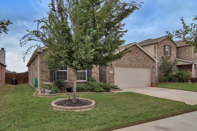 7709 Shorthorn Way, Fort Worth, TX 76131 - MLS#: 13950781