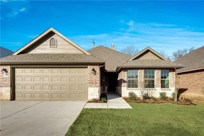 1113 Vintage Avenue, Gainesville, TX 76240 - #: 13950823