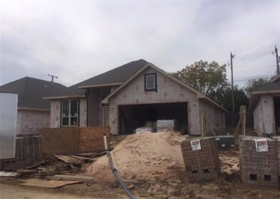 1115 Vintage Avenue, Gainesville, TX 76240 - MLS#: 13950839