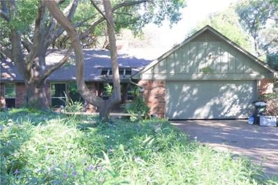 2704 Casas Del Sur Court, Granbury, TX 76049 - MLS#: 13950843