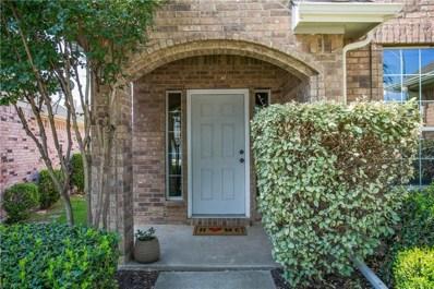 8749 Lariat Circle, Fort Worth, TX 76244 - MLS#: 13950853