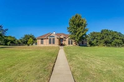 5362 Bridle Path, Aubrey, TX 76227 - MLS#: 13950861
