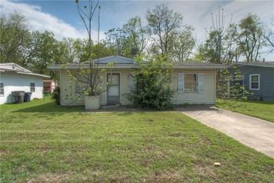 5749 Dennis Avenue, Fort Worth, TX 76114 - MLS#: 13950899