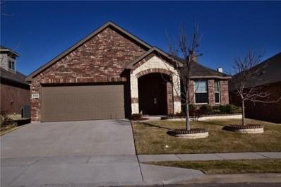 8704 Vista Royale Drive, Fort Worth, TX 76108 - #: 13950930
