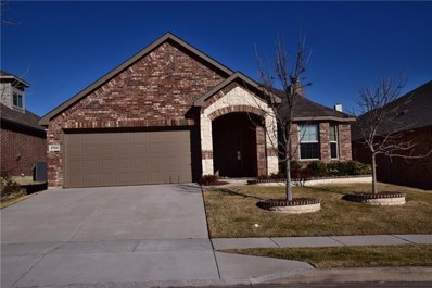 8704 Vista Royale Drive, Fort Worth, TX 76108 - #: 13950930