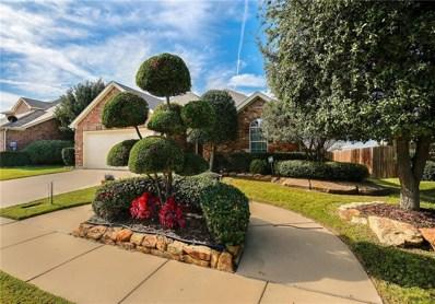 2715 Appaloosa Lane, Celina, TX 75009 - MLS#: 13950947