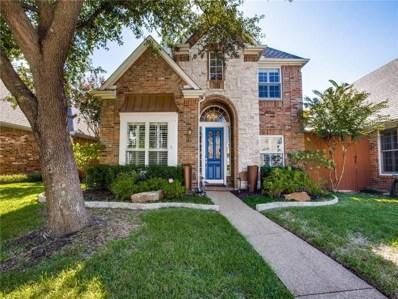18259 Meandering Way, Dallas, TX 75252 - MLS#: 13951004