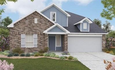 8528 Grand Oak Road, Fort Worth, TX 76123 - MLS#: 13951011