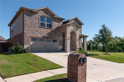10400 Misty Redwood Trail, Fort Worth, TX 76177 - #: 13951034