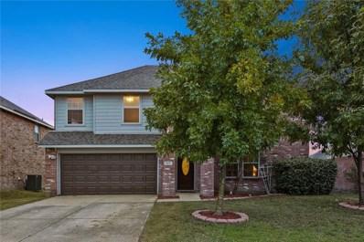 923 Oakcrest Drive, Wylie, TX 75098 - MLS#: 13951043