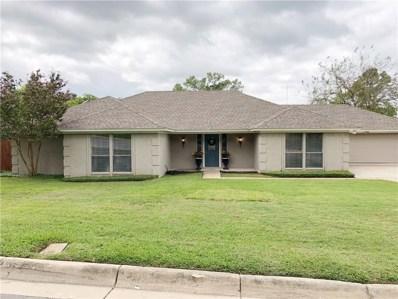 404 Chandler Lake Road, Fort Worth, TX 76103 - MLS#: 13951045