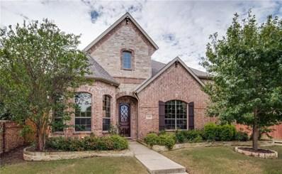 13685 Lampton Circle, Frisco, TX 75035 - #: 13951050