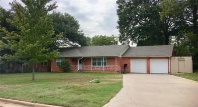 845 Ardis Street, Sulphur Springs, TX 75482 - MLS#: 13951051