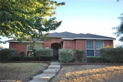 225 Rowdy Drive, Royse City, TX 75189 - MLS#: 13951078