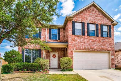 13246 Padre Avenue, Fort Worth, TX 76244 - MLS#: 13951084