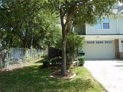 314 Henrietta Street, Lewisville, TX 75057 - MLS#: 13951120