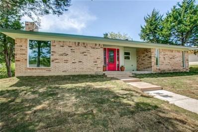 412 Ripplewood Drive, DeSoto, TX 75115 - #: 13951127