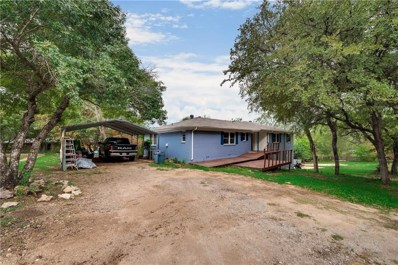 9490 Lechner Road, Fort Worth, TX 76179 - MLS#: 13951146