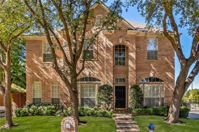 5357 Gatesworth Lane, Dallas, TX 75287 - #: 13951175