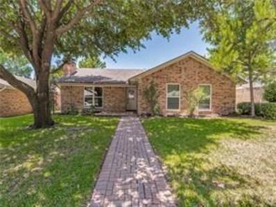 303 Gwendola Drive, McKinney, TX 75071 - MLS#: 13951185