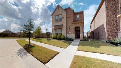 3010 Ivy Hill, Irving, TX 75063 - MLS#: 13951205