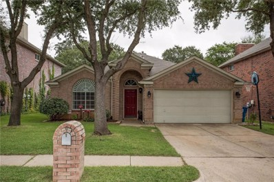 4764 Hanover Drive, Flower Mound, TX 75028 - MLS#: 13951219