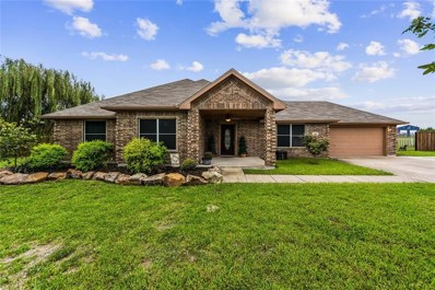 103 Westminster Drive, Fate, TX 75032 - MLS#: 13951243