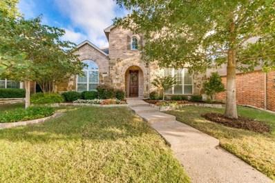 938 Dunleer Drive, Allen, TX 75013 - MLS#: 13951277