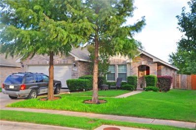 12644 Shady Cedar Drive, Fort Worth, TX 76244 - MLS#: 13951296