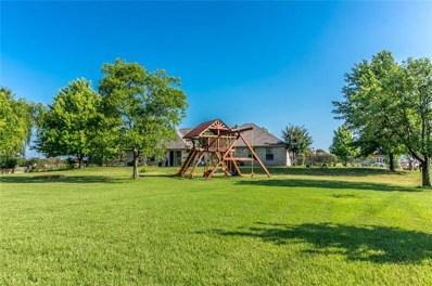 2209 Bradford Drive, Prosper, TX 75078 - MLS#: 13951305