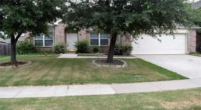 5079 Postwood Drive, Fort Worth, TX 76244 - MLS#: 13951331