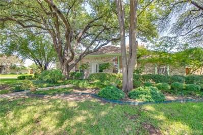 1701 Vassar Drive, Richardson, TX 75081 - MLS#: 13951334