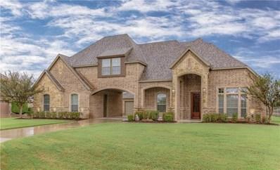 12924 Smokey Ranch Drive, Fort Worth, TX 76052 - #: 13951360