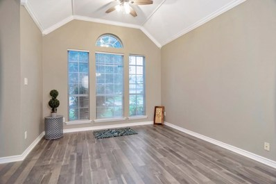 4509 Summerbrook Circle, Fort Worth, TX 76137 - MLS#: 13951378