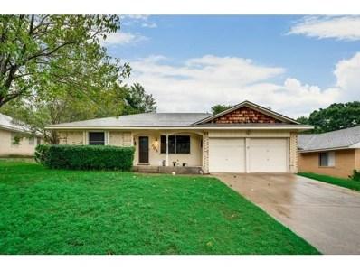 305 Memory Lane, Duncanville, TX 75116 - MLS#: 13951494