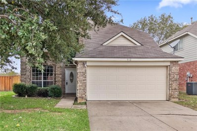 912 Inland Lane, McKinney, TX 75072 - MLS#: 13951544