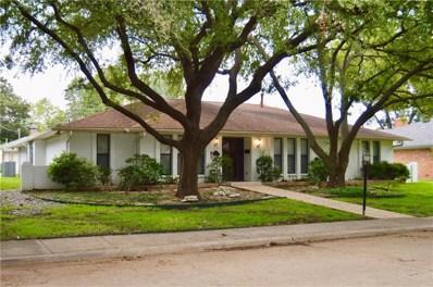 6311 Glennox Lane, Dallas, TX 75214 - MLS#: 13951577