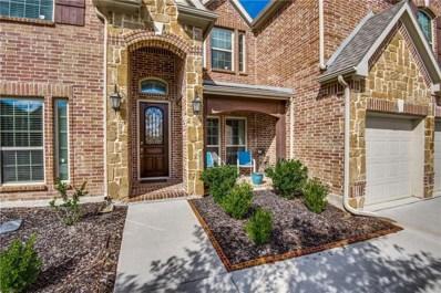 1409 Taylor Lane, McKinney, TX 75071 - MLS#: 13951601