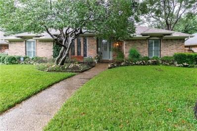 9038 Maple Glen Drive, Dallas, TX 75231 - MLS#: 13951609