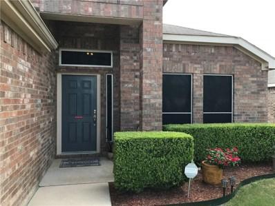 6424 Stone Lake Drive, Fort Worth, TX 76179 - MLS#: 13951622